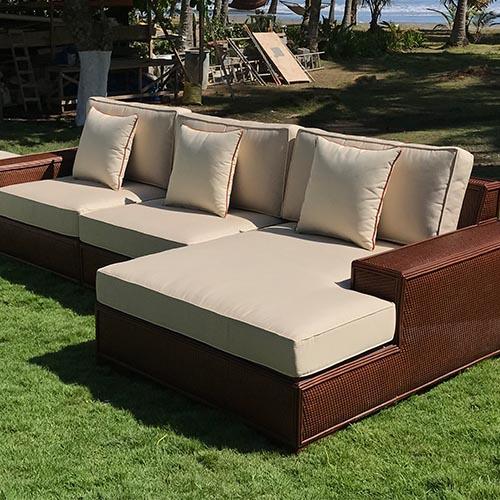Kubú Furniture Fabricantes De Muebles Para Exterior E Interior